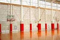 体育館 30029000213| 写真素材・ストックフォト・画像・イラスト素材|アマナイメージズ