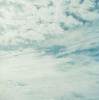 空と雲 30033000016| 写真素材・ストックフォト・画像・イラスト素材|アマナイメージズ