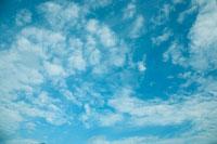 空と雲 30033000040| 写真素材・ストックフォト・画像・イラスト素材|アマナイメージズ