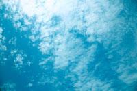 空と雲 30033000044| 写真素材・ストックフォト・画像・イラスト素材|アマナイメージズ