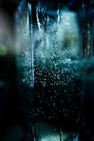 水滴 31017000046| 写真素材・ストックフォト・画像・イラスト素材|アマナイメージズ