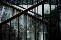 階段 31017000074  写真素材・ストックフォト・画像・イラスト素材 アマナイメージズ