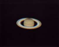 土星 32176000137| 写真素材・ストックフォト・画像・イラスト素材|アマナイメージズ