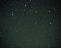 うお座 32176000193| 写真素材・ストックフォト・画像・イラスト素材|アマナイメージズ