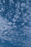 高積雲 32228000003  写真素材・ストックフォト・画像・イラスト素材 アマナイメージズ