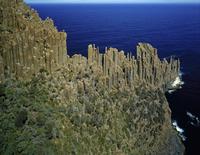 ラウル岬  32240001594| 写真素材・ストックフォト・画像・イラスト素材|アマナイメージズ