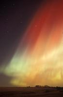 オーロラ  32268000114| 写真素材・ストックフォト・画像・イラスト素材|アマナイメージズ