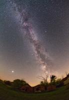夏の天の川 32268000119| 写真素材・ストックフォト・画像・イラスト素材|アマナイメージズ
