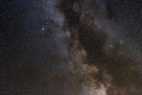 鷲座とS-O二重星団