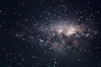 天の川の霧とガス 32268000234| 写真素材・ストックフォト・画像・イラスト素材|アマナイメージズ