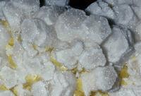 アラゴナイト(霰石)