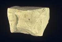 滑石の標本