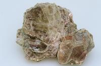 白雲母 ケイ酸マイカ ヒューズや絶縁体に使用される