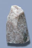 ピンクマーブル大理石
