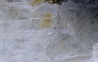 サンボーナイト (サンボーン石)