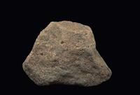 流紋岩の標本