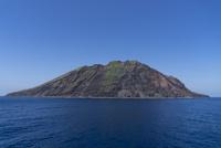 アホウドリの繁殖地,伊豆諸島の鳥島