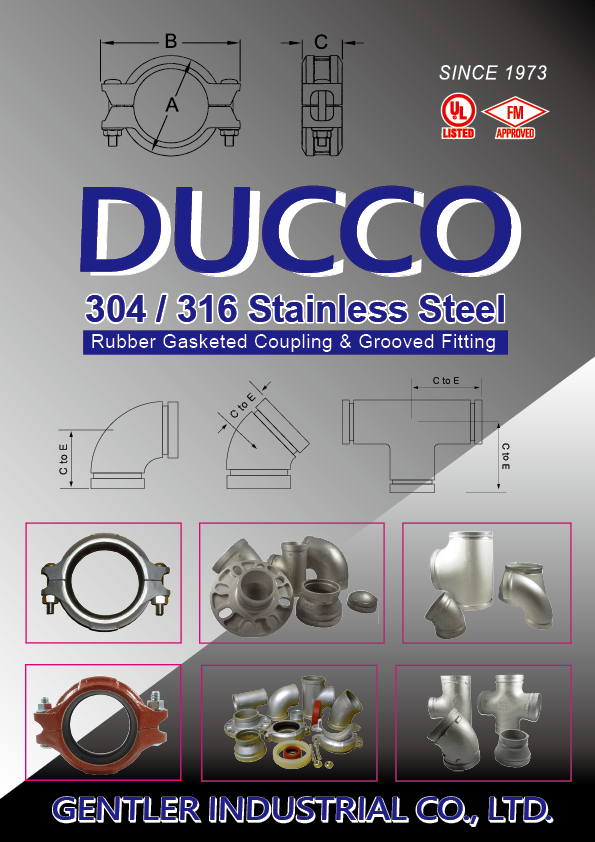 DUCCO GROOVED PRODUCTS CATALOG (1).jpg