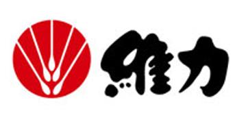 葡京娱乐开户网址標誌 CIS.png