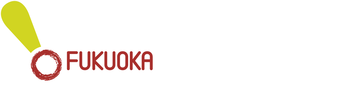 LOCAL GOOD FUKUOKA