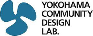 NPO法人 横浜コミュニティラボ・デザイン