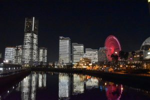 「SDGs未来都市への変革」4/24から全12回の市民特別公開授業を開催...