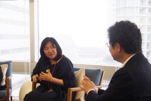 「SDGs×横浜×テクノロジー」の未来体験型ワークショップで 社会イノベ...
