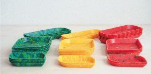 5/30【プラごみが大変身!】海洋プラスチックについて考えるEthica...