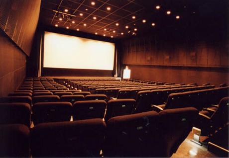 theater_01
