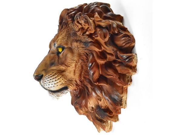 【賃貸】LION   ASOKO
