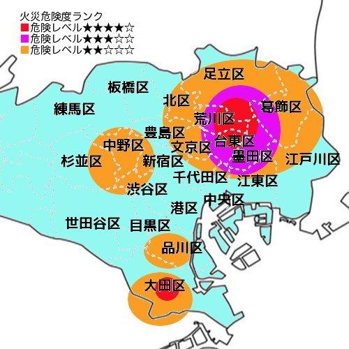 賃貸物件東京
