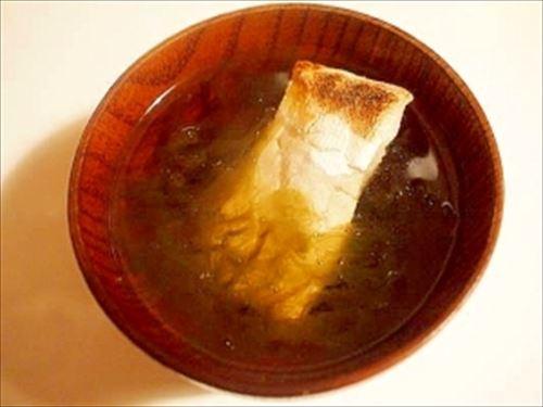 39お正月お雑煮レシピ簡単