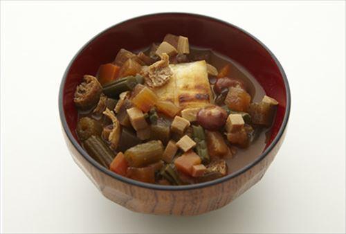 81お正月お雑煮レシピ簡単