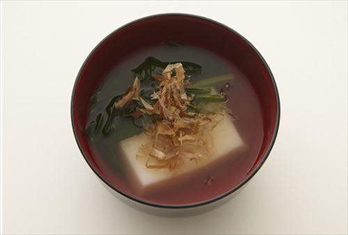 90お正月お雑煮レシピ簡単