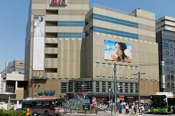 640px-JRE-Yamanote-LIne-Ebisu-Station