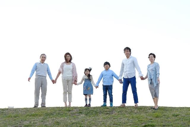 武蔵小杉 ファミリー