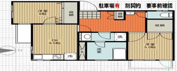 桜台コートハウス