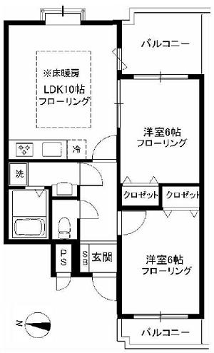 fukasawa3