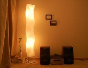 インテリア通販 デザインライト2