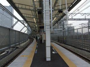 640px-Yokosuka_line_musashi_kosugi_station_2