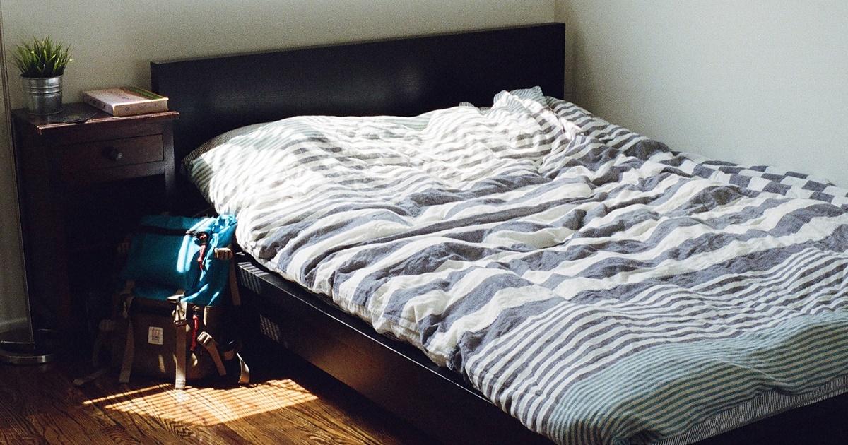 bedroom-405920_1920