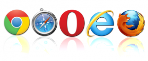 browsers-1273344_640