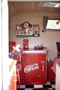 coca-cola-171425_640