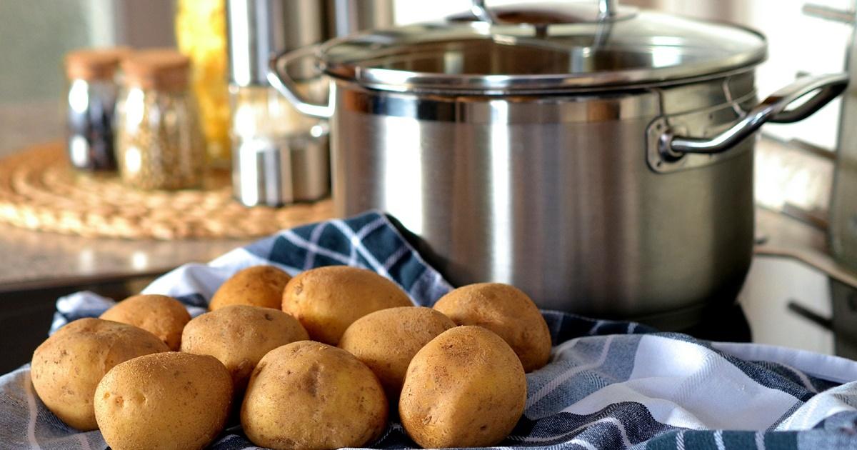 potato-544073_1920