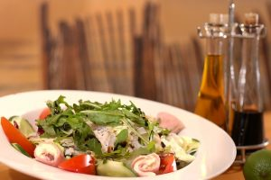 salad-1662559_640