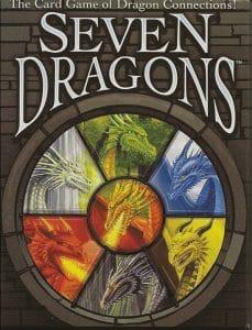 ドラゴンズ