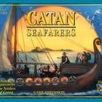 カタンの航海者たち