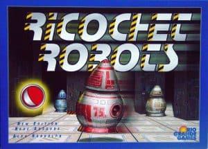 ハイパー・ロボット