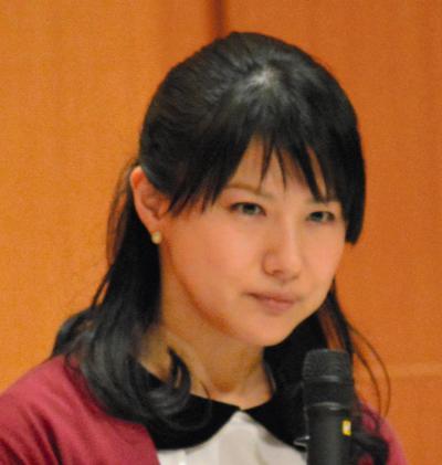 中江有里の画像 p1_34