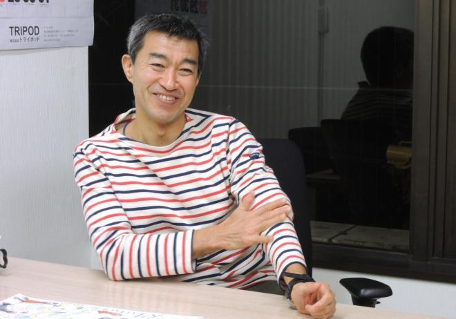 チョー (俳優)の画像 p1_1